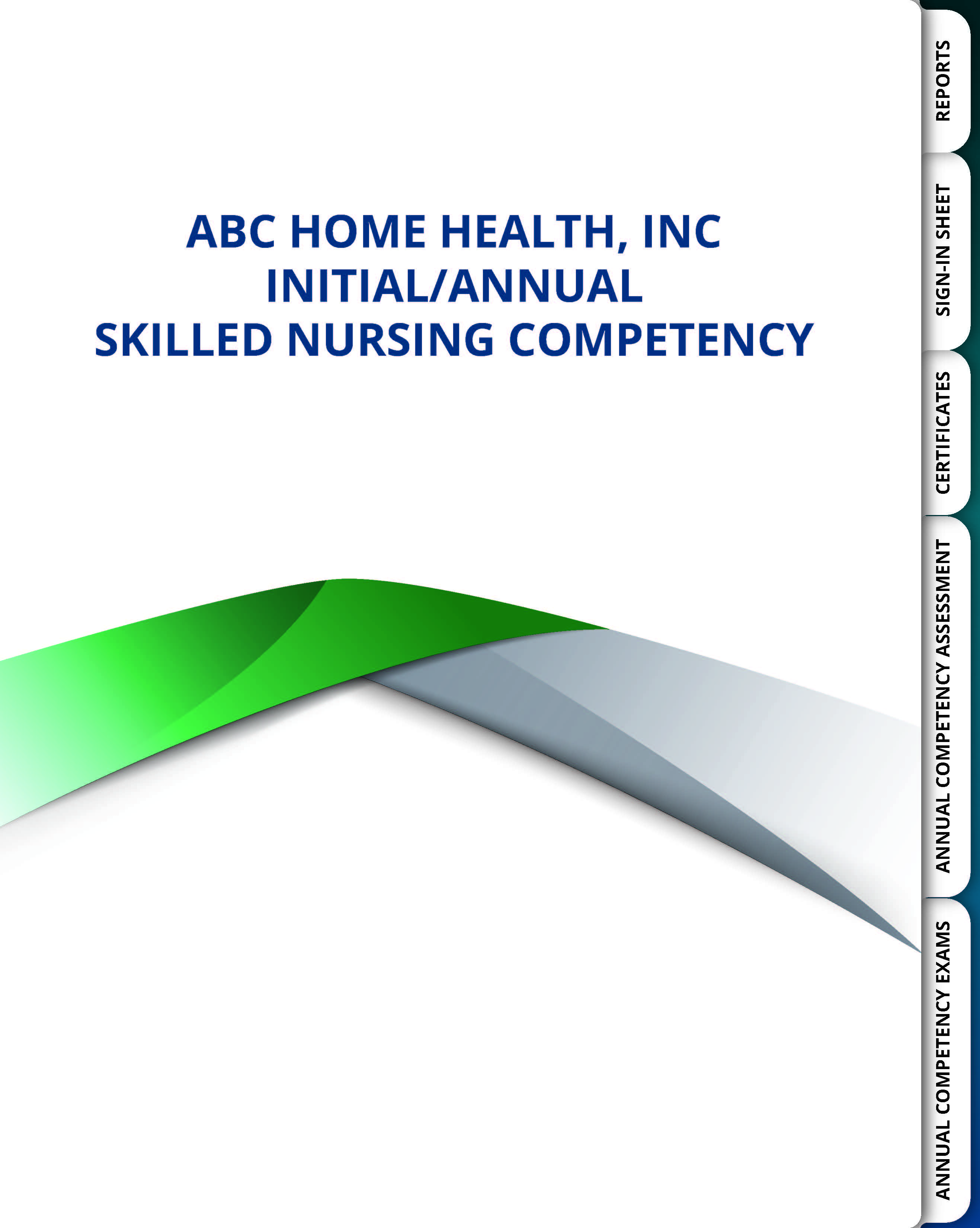 https://amityhealthcaregroup.com/wp-content/uploads/ABC-Home-Health_Page_1-1.jpg