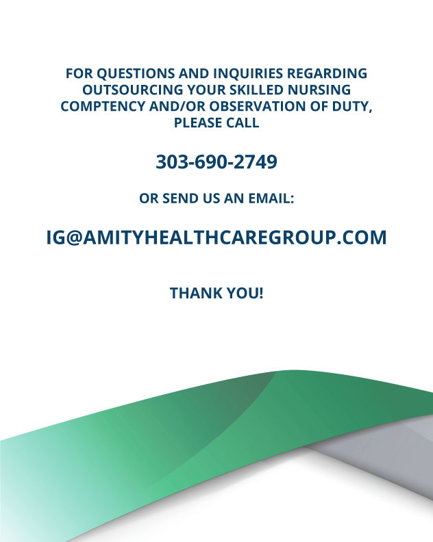 https://amityhealthcaregroup.com/wp-content/uploads/Artboard-18.png