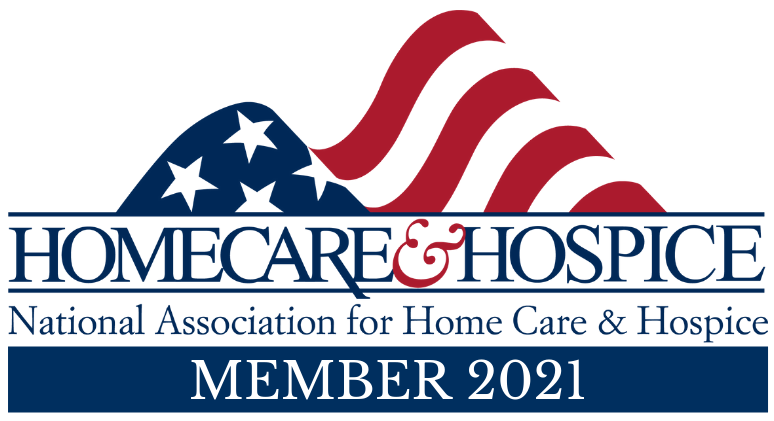 NAHC_Member_2021