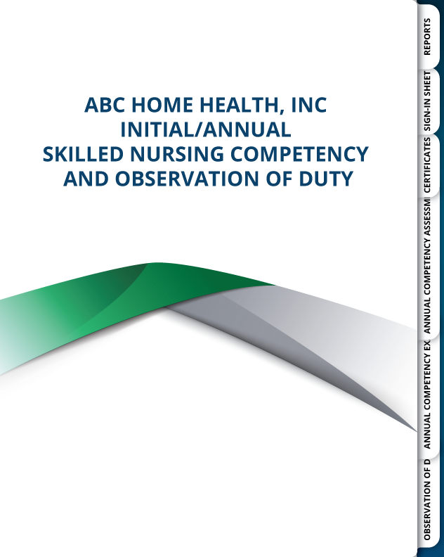 https://amityhealthcaregroup.com/wp-content/uploads/Nursing-Competency-1.png
